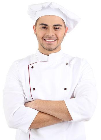 chef_img